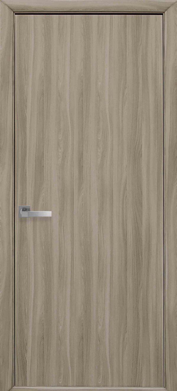 Межкомнатные двери • МК-235