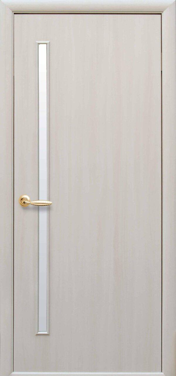 Межкомнатные двери • МК-237