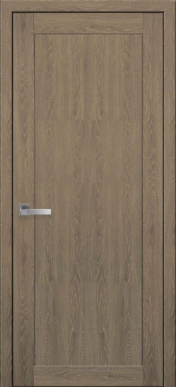 Межкомнатные двери • МК-259