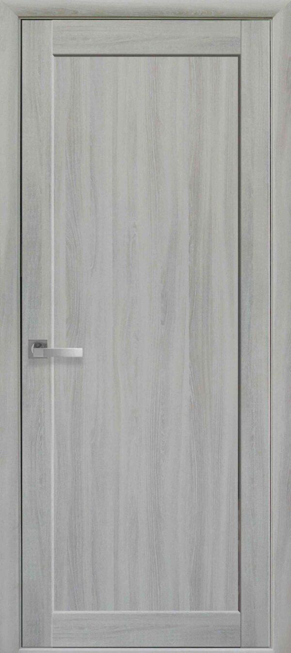 Межкомнатные двери • МК-260