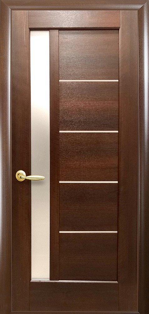 Межкомнатные двери • МК-184