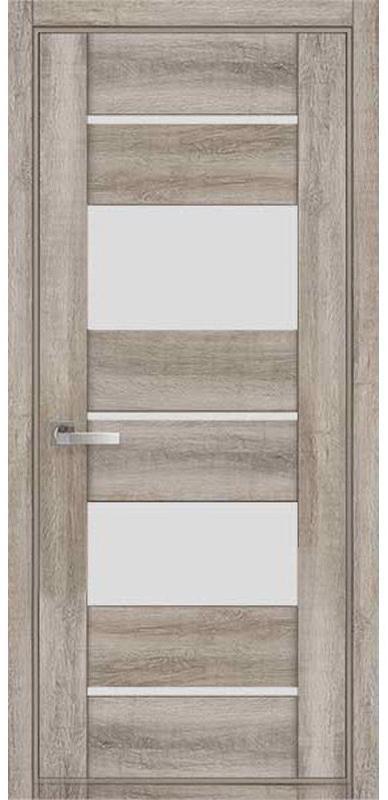 Межкомнатные двери • МК-139