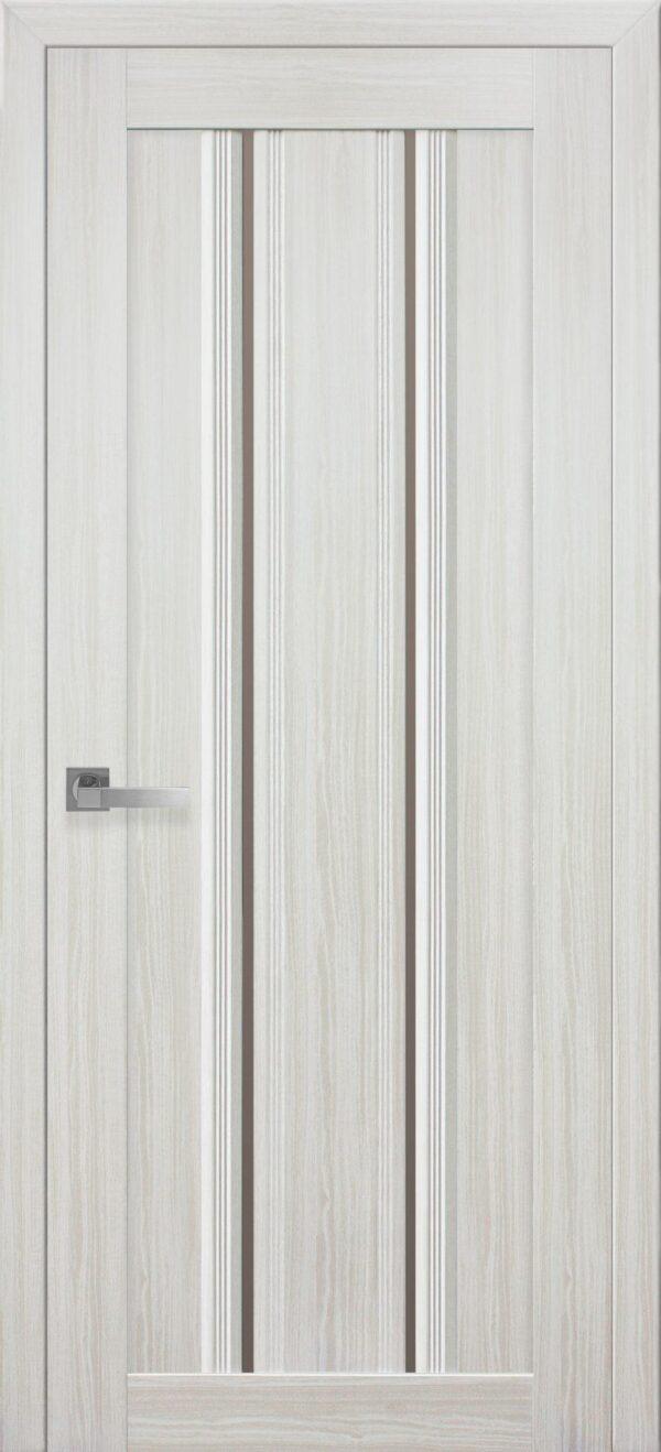 Межкомнатные двери • МК-149