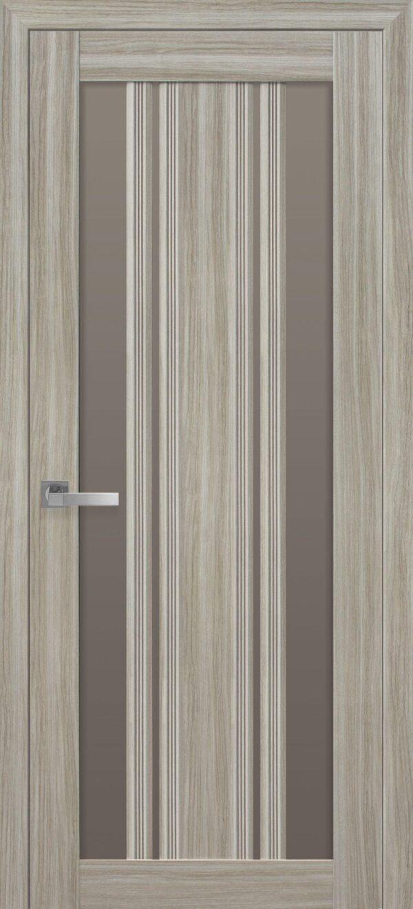Межкомнатные двери • МК-152