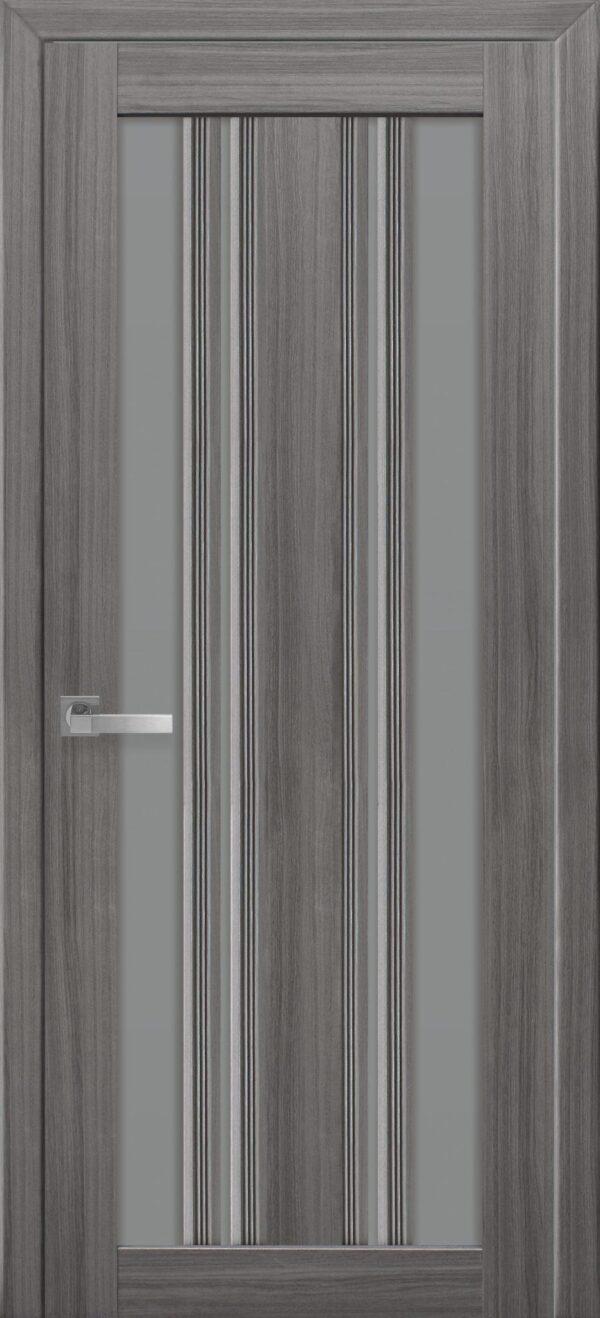 Межкомнатные двери • МК-153