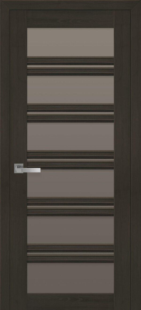 Межкомнатные двери • МК-158