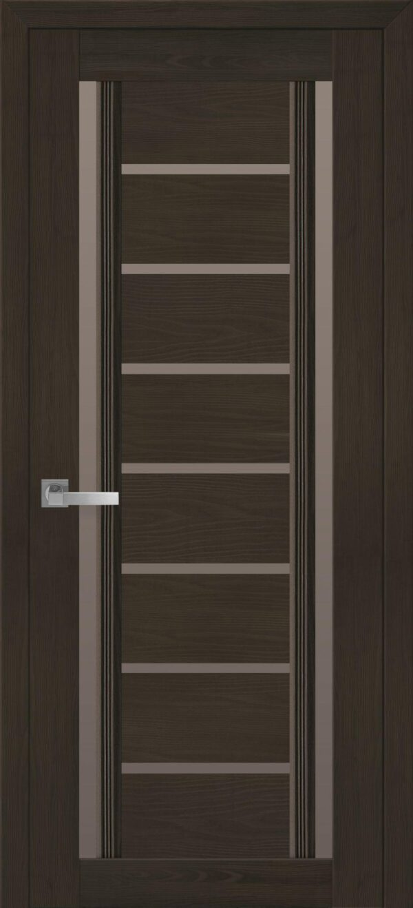 Межкомнатные двери • МК-161