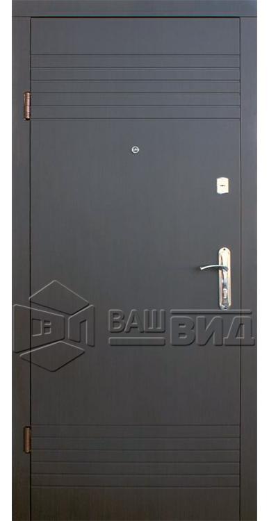 Входные двери (склад) • ВДК-514
