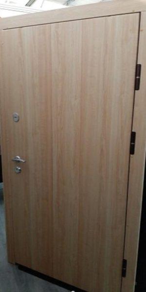 Входные двери НПВП №1 (Распродажа)