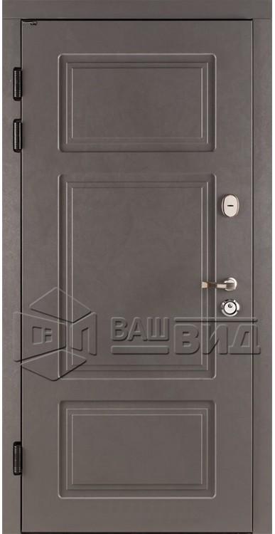 Дверь Белфаст (входная квартира) 5