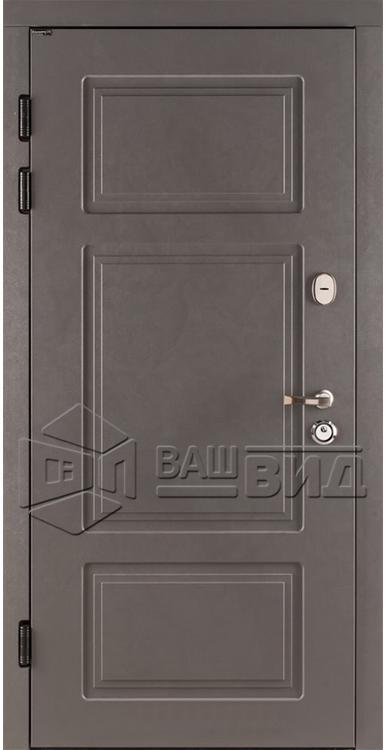 Входные двери (склад) • ВДК-725