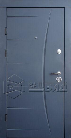 Двери Глория (входные квартира)