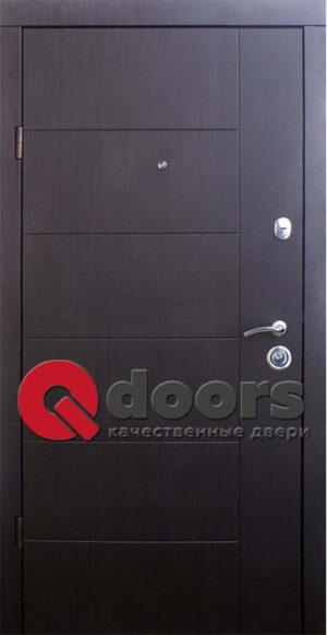Двери Аризона 960*2040 (входные квартира)