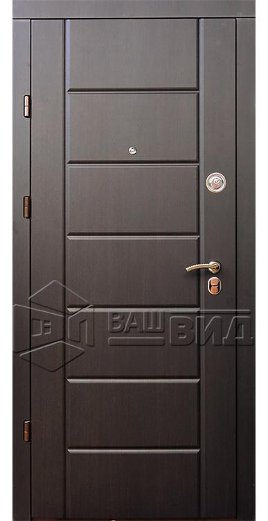 Архив дверей • ВДК-769