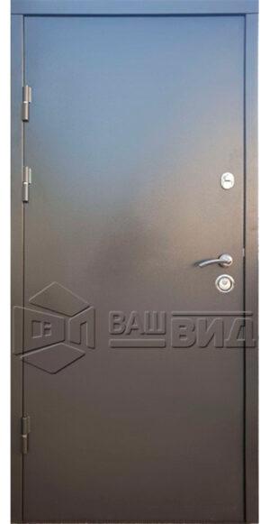 Дверь Мол / Рина (входная улица)