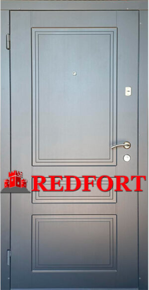 Двери Гранд (входные квартира)