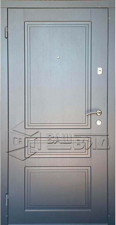 Двери Гранд (входные квартира) 5