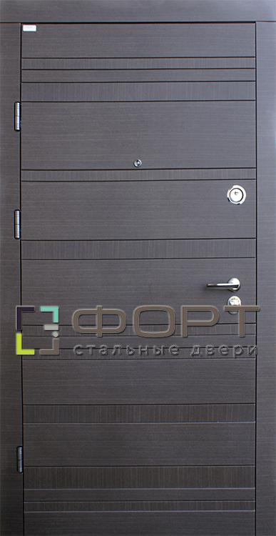 Двери Колорадо (входные квартира) 5