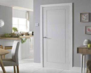 Межкомнатные двери и их цены