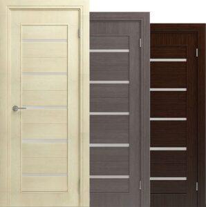 Межкомнатные двери, какая цена качества?