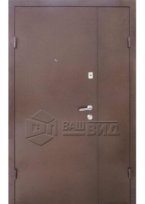 Дверь Мол / Эскада 2 (входная улица)