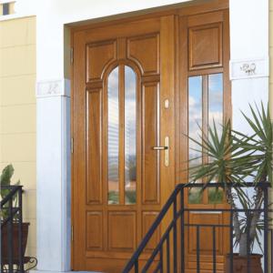 Входные двери, какая цена качества?