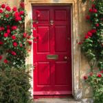 Купить двери в рассрочку —  без первого взноса.