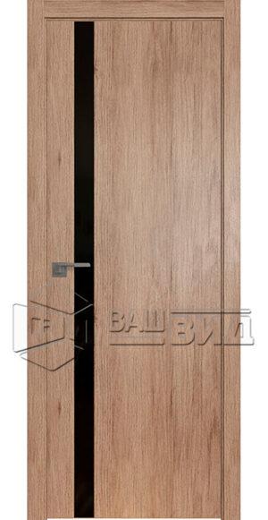 Межкомнатные двери 6 ZN – Салинас Светлый