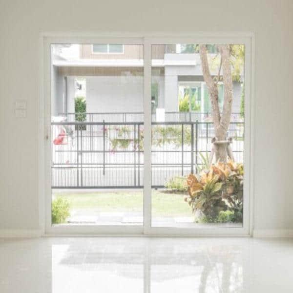 Захист вхідних дверей