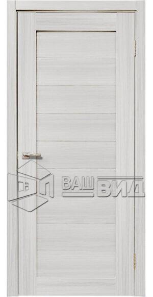 Межкомнатные двери ПВХ 34