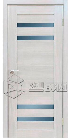 Межкомнатные двери ПВХ 36