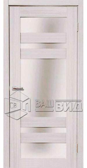 Межкомнатные двери ПВХ 39