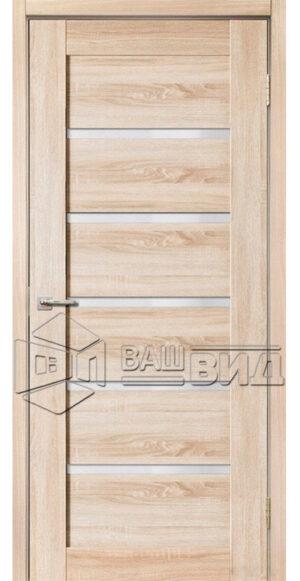 Межкомнатные двери ПВХ 83