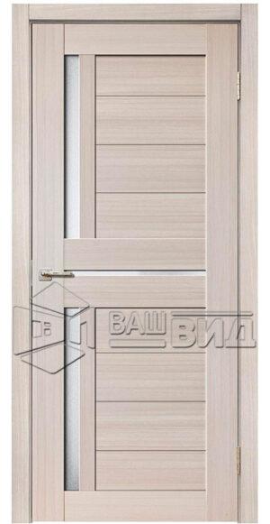 Межкомнатные двери ПВХ 88