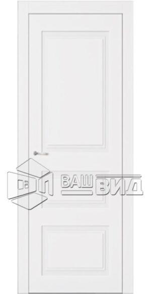 Межкомнатные двери Кр 59 ПГ