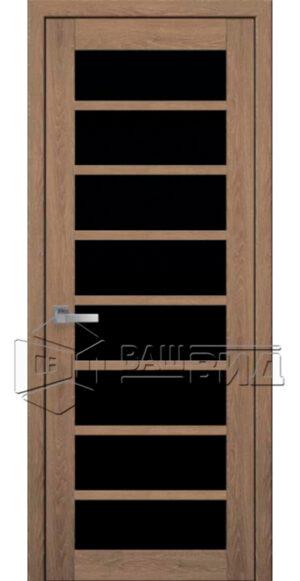 Межкомнатные двери ПВХ П40А